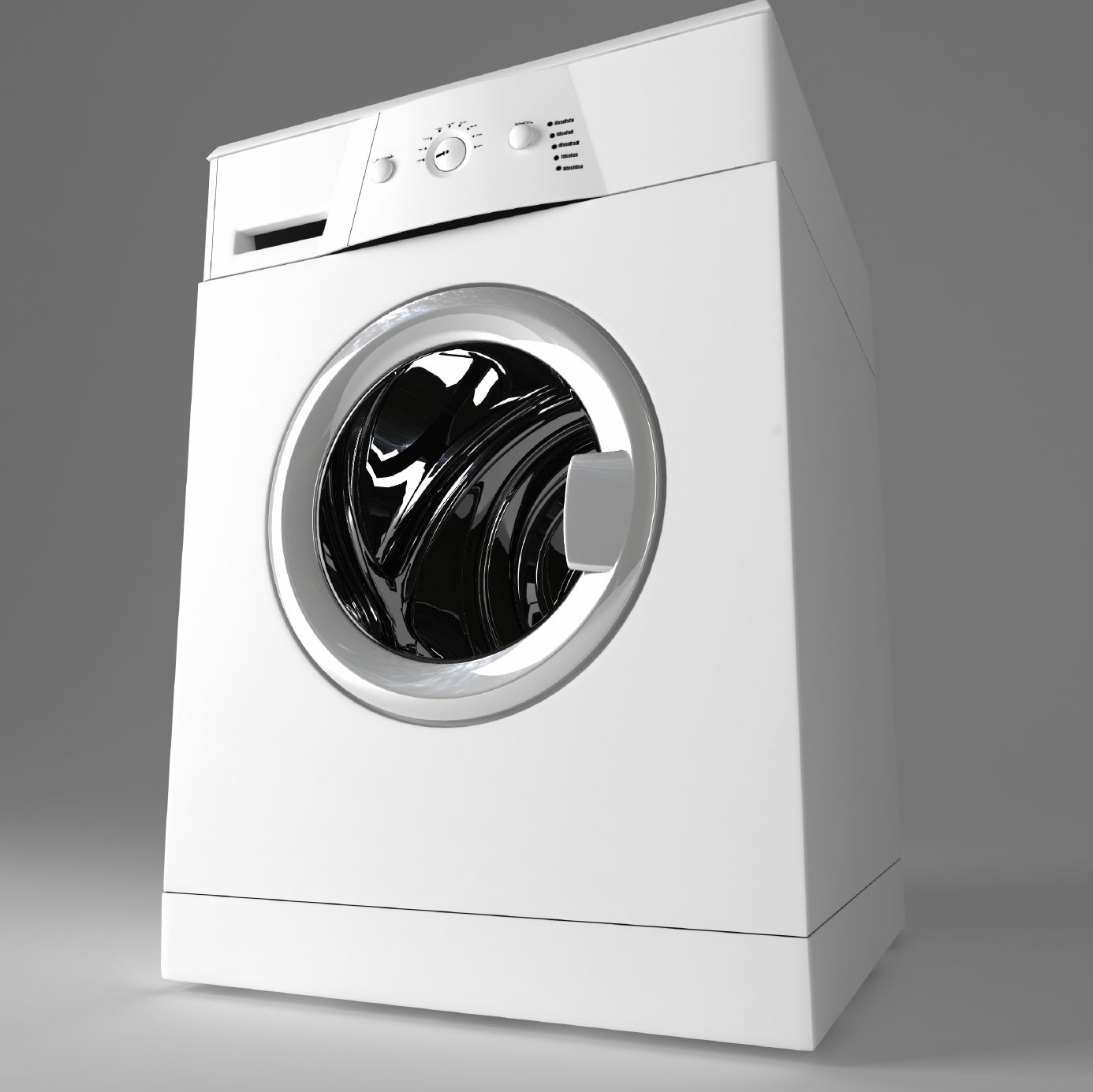 Smart Tips for Choosing the Right Commercial Washing Machine