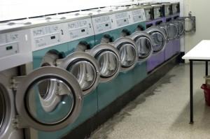 Laundry Room Basics 101