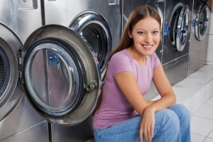 Card Operated Laundry Equipment Broward
