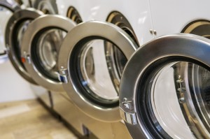 Card Operated Washer and Dryer Leasing Options