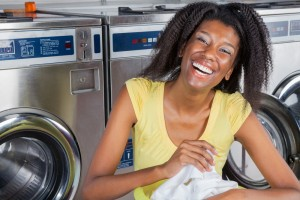 Choosing the Best Multi- Housing Laundry Machines in South Beach