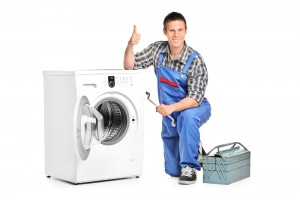 Laundry Equipment Services in South Florida