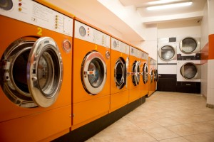 South Florida Card Operated Washing Equipment