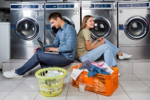 Washer Dryer Student Housing Options Miami