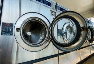 Affordable Commercial Laundry Equipment