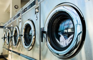 10 Reasons to Consider Leasing Laundry Equipment
