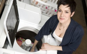 Apartment Laundry Programs