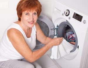 Commercial Laundry Equipment Miami