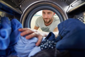Commercial Washers Miami