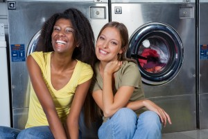 College Campus Laundry Solutions (2)
