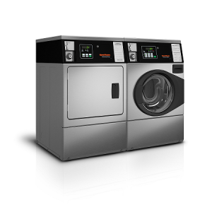 Washer and Dryer Leasing