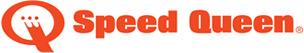 logo-speed-queen