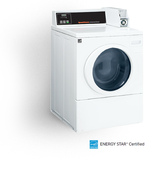 Used Laundry Equipment For Sale Florida Medidas De