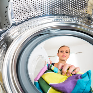 Best Coin Operated Laundry Machines