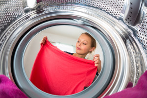 Commercial Laundry Equipment Leases