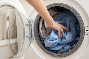 Commercial Laundry Systems Orlando