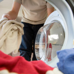 Leasing Commercial Laundry Equipment