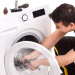 Commercial Washer Repair