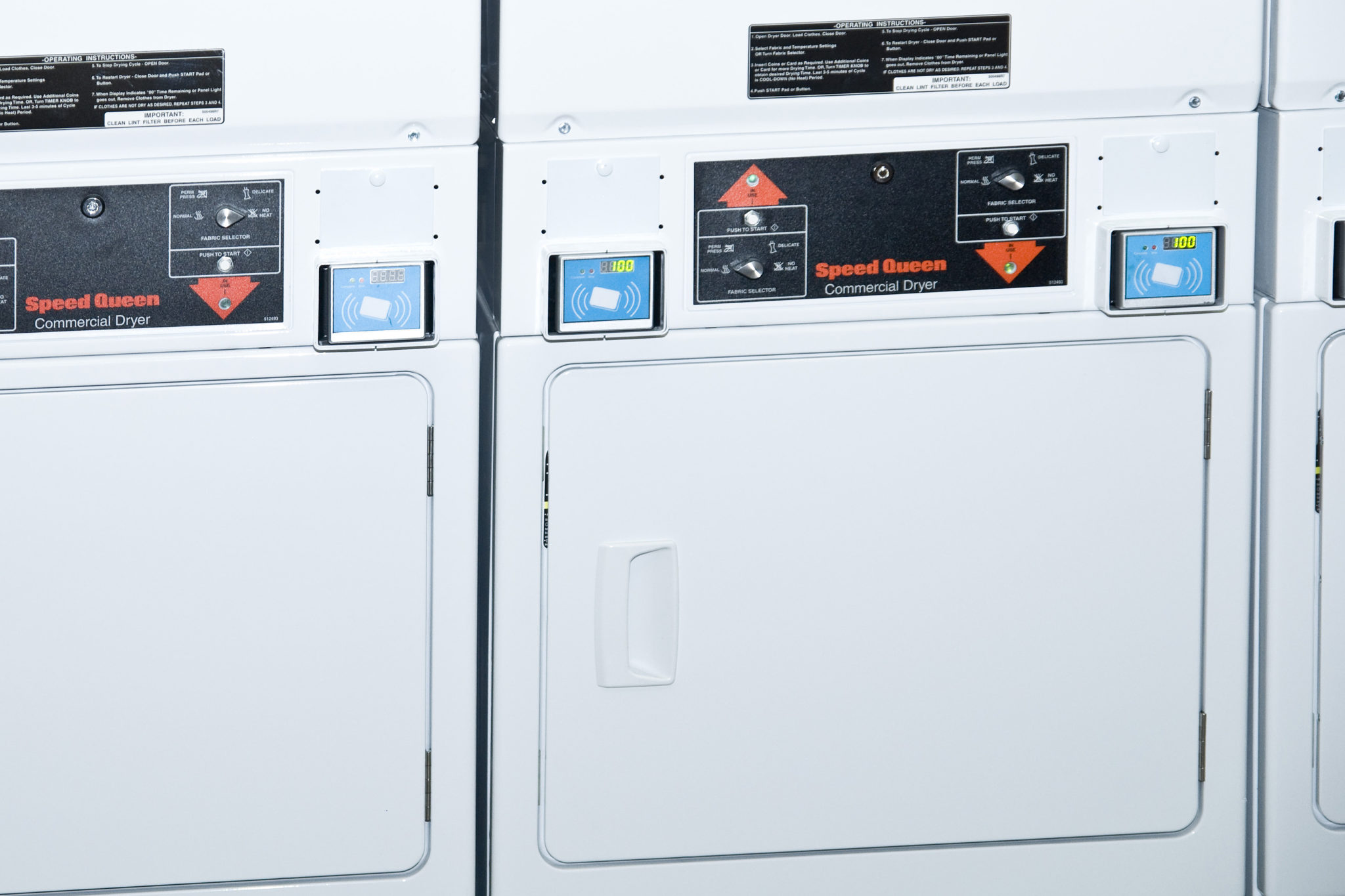 buying or leasing speed queen commercial laundry equipment. Black Bedroom Furniture Sets. Home Design Ideas
