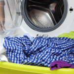 Lease Coin Operated Laundry Machines