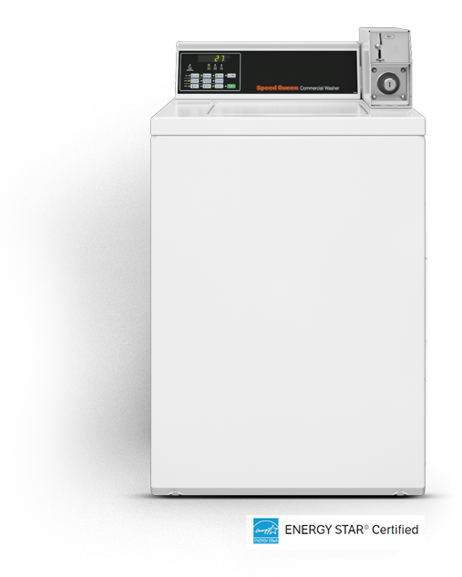 washer-3