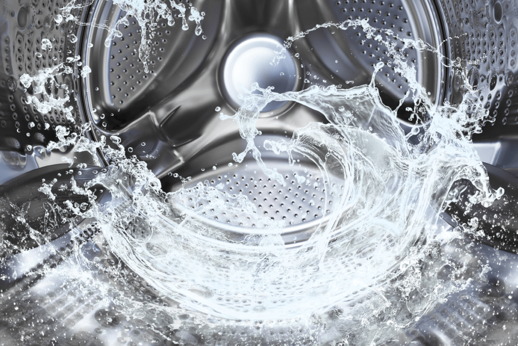 Best Commercial Laundry Equipment of 2021