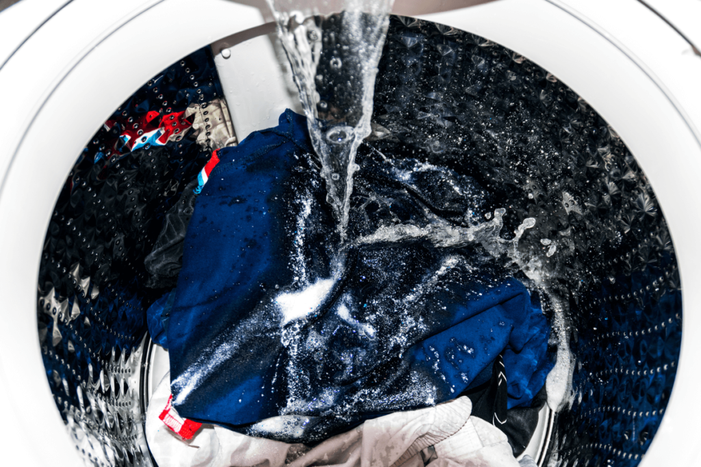 How to Find the Best Commercial Washing Machines