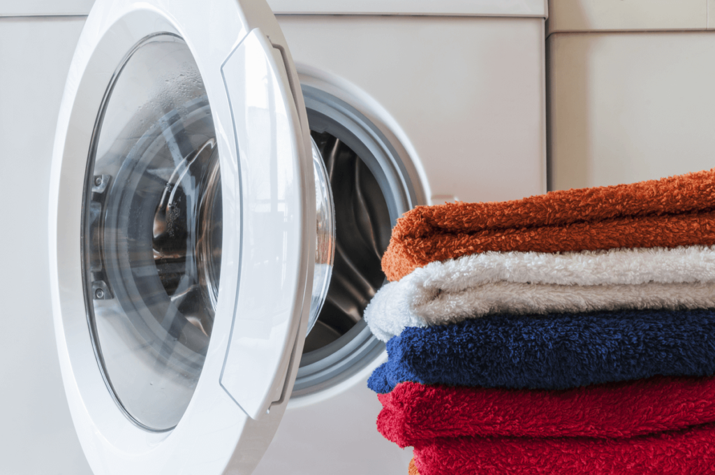Speed Queen Commercial Laundry Equipment What to Know About the Brand