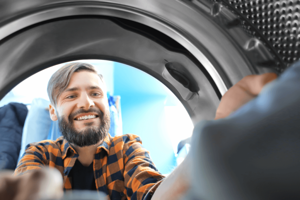 Find Affordable Multi Housing Card Operated Laundry Machines for Sale in Miami - Commercial Laundries