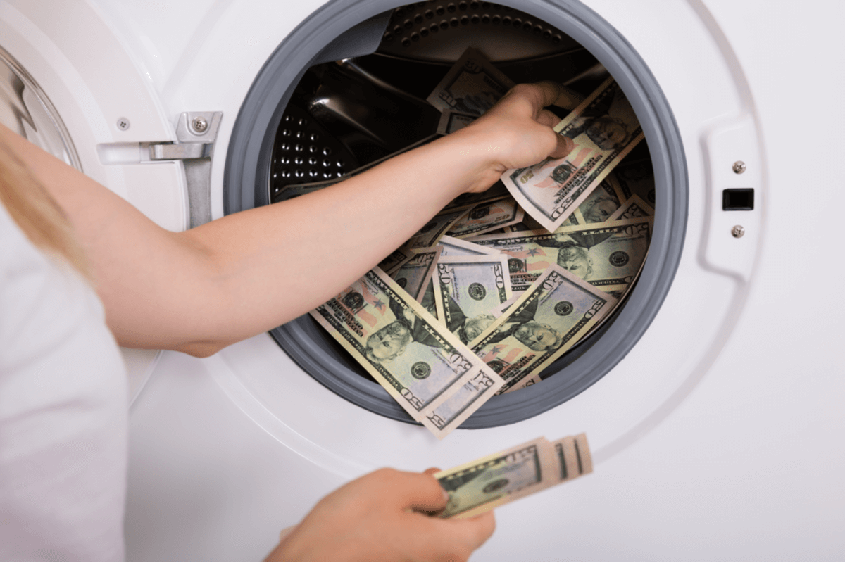 Ready to Get Rid of Old Coin Laundry Equipment See How You Can Sell It - Commercial Laundries