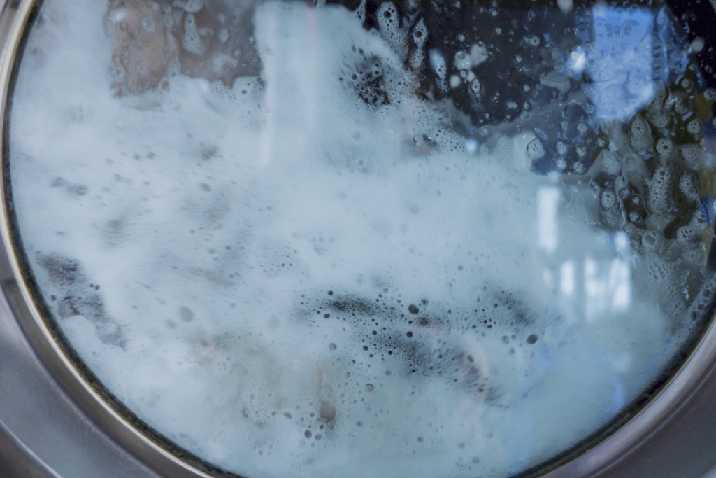 Ways to Keep Your Commercial Washing Machines Running Longer - Commercial Laundries