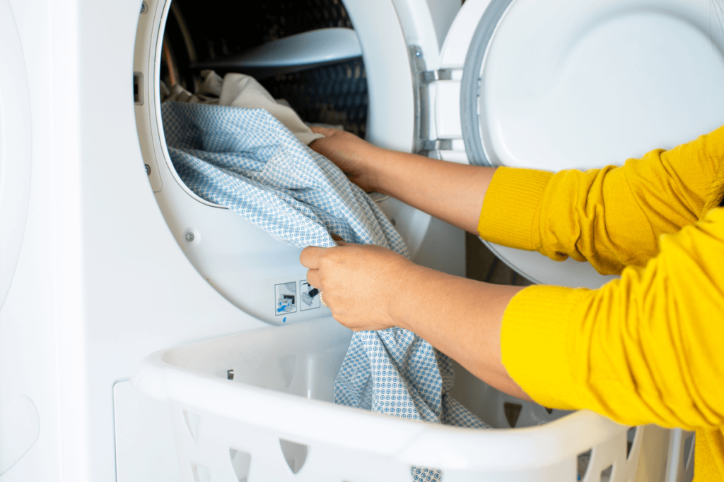 Buy Coin Operated Laundry Equipment