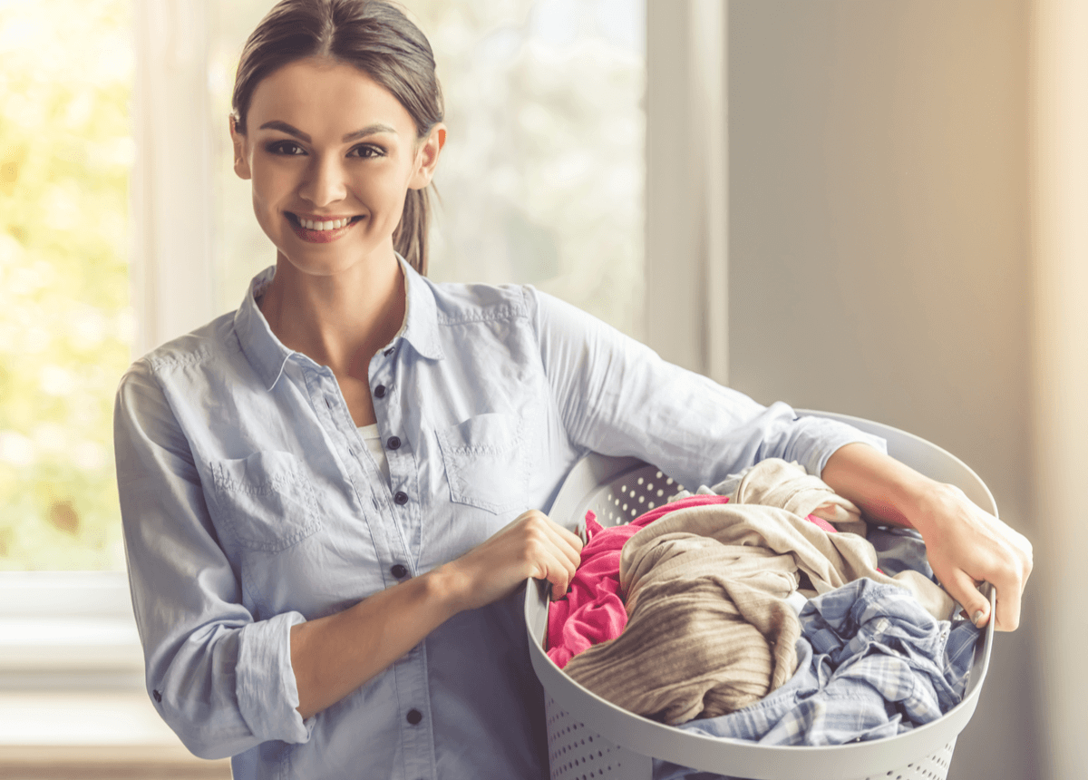 Tips for Getting the Best Card Op Washers and Dryers - Commercial Laundries Orlando